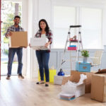 Home Shifting Service & packers movers
